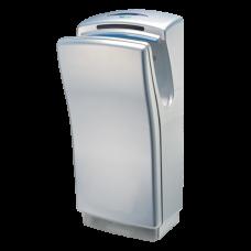 JetDryer Business2 - Silver